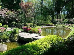 imagenes de jardines japones jardín japonés de montevideo wikipedia la enciclopedia libre