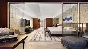 park hyatt new york new york city hotels new york city us