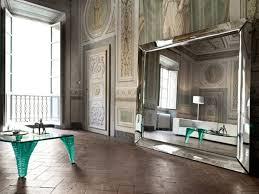 tv in kitchen ideas furniture womens stuffers wall mount tv ideas kitchen