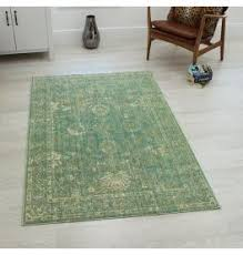 Green Kitchen Rugs Green Kitchen Rugs For Sale Land Of Rugs