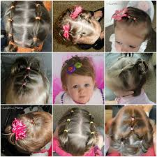 Hairstyle Diy by Girls Hairstyles Hairstyles Toddler Hair And Hair