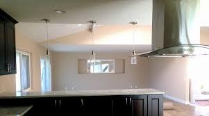 2 Tone Kitchen Mood Board Monday Modern Kitchen Remodel San Diego Coastal Real