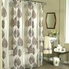 Country Bathroom Shower Curtains Country Bath Rugs Bathroom Shower Curtain Sets Size Of