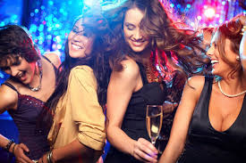 4 places to throw a killer bachelorette party in joburg womenstuff