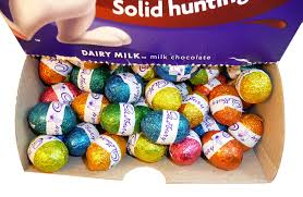bulk easter eggs cadbury eggs bulk front display open 39685 1299215491 1280 1280 jpg c 2