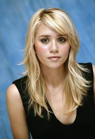 medium length haircuts with lots of layers 25 best layered hairstyles for medium length hair