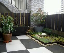 Home Garden Decoration Ideas Ultra Modern Garden Design Inspiration Interior Designs
