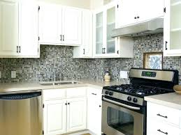 backsplash tile ideas for small kitchens backsplash ideas for small kitchen boromir info