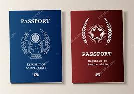 passport templates us passport photo template one page profiles