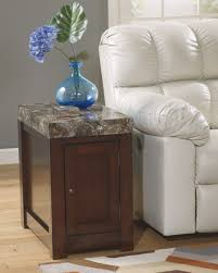 coffee table fabulous side table with storage coffee tables for