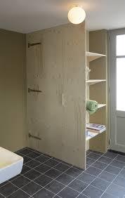 chambre de moine appartement crespin sur moine