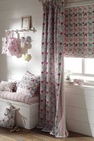 Childrens Bedroom Window Treatments 10 Best Red And Cream Bedroom Images On Pinterest Red Blinds
