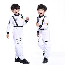 Astronaut Toddler Halloween Costume Buy Wholesale Halloween Costumes Astronaut China
