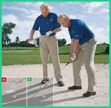handicap swing golf swing tips lower your handicap in just 2 weeks golf