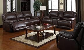 leather livingroom set leather sofa set home design ideas