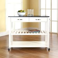 casters for kitchen island kitchen island kitchen island with casters kitchen island units on