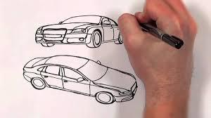 lexus dealer nashville tn lexus nashville car smart net certified pre owned cars for sale