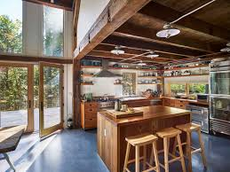Rustic Kitchen Ideas by Inspirational Rustic Kitchen Designs You Will Adore