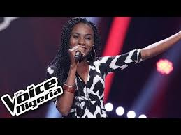 The Voice Season 4 Blind Auditions The Voice Nigeria Season 2 U2013 Episode 4 Blind Auditions Naija