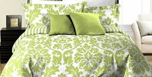 Bright Green Comforter Duvet Green Duvet Cover Illustrious Olive Green Duvet Cover Sets