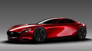 who owns mazda motor company mazda u0027s confusing plan to resurrect the famously dirty rotary