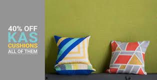 Photo Cushions Online Cushion Room Cushions Online Australia