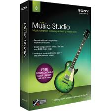 Home Music Studio Ideas by Ideas About Complete Home Recording Studio Free Home Designs