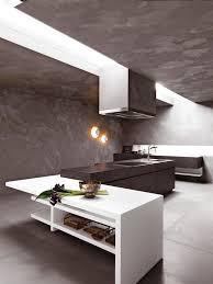 interiors for kitchen 313 best inspiring kitchens images on kitchen designs