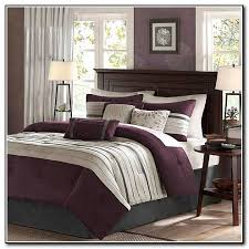 Madison Park Duvet Sets Madison Park Bedding Madison Park 7piece Bedding Sets Madison