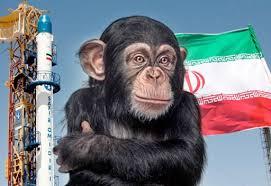 تحذيرات إيرانية لدول الخليج : تسهيل ضربنا يعني قلب أنظمتكم Images?q=tbn:ANd9GcRZExZ467MisMhAabma61FXKBK17Hudp7CRUlTNlwRafq2NM7HvKA