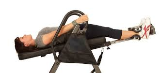 Best Inversion Table Reviews by Best Inversion Table W Reviews Must Read 2017