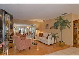 The Quarter At Ybor Floor Plans 5056 Barrowe Dr Tampa Fl 33624 Mls T2804433 Redfin