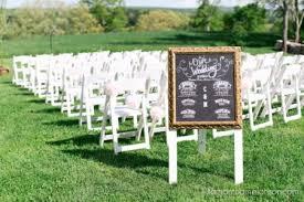 Outdoor Wedding Venues Ma Ma Tented Weddings Outdoor Wedding Venues Spencer Ma Worcester