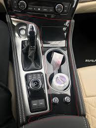 nissan maxima 2016 interior interior trim removal 2017 maxima maxima forums