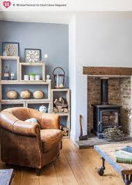 best 25 blue feature wall ideas on pinterest blue feature wall
