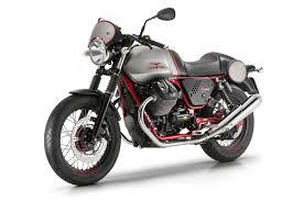 moto v7 ii racer moto guzzi