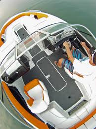 easy sea doo onboard