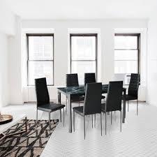 Modern Furniture Dining Room Modern Contemporary Dining Room Sets Allmodern