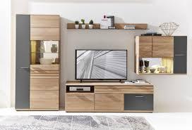 wohnzimmerschränke oder wohnwände bei trendmöbel 24