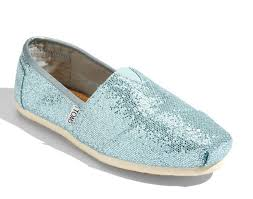 Wedding Shoes Toms Toms Wedding Shoes Rustic Wedding Chic
