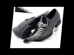 Comfortable Dress Shoes For Men Comfortable Mens Dress Shoes Comfortable Shoes For Men Youtube