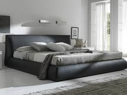 Black King Size Bedroom Furniture King Size Bed Awesome Size Of King Bed Modern King Size Bedroom