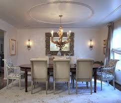 Dining Room Sconces by 177 Best Dining Rooms U0026 Kitchens Images On Pinterest Dining Room