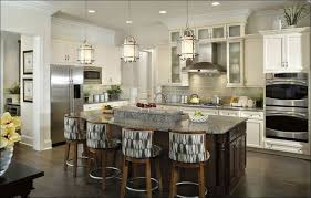 bar height kitchen island beautiful height of kitchen island gallery home decorating ideas