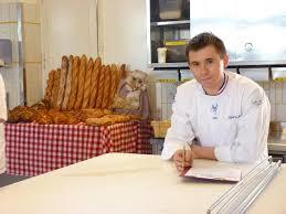 meilleur apprenti de cuisine concours meilleurs apprentis de apprentis d auteuil 28