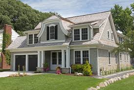 collections of types of colonial homes free home designs photos