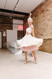 unterrock fã r brautkleid 31 besten hochzeitskleid bilder auf hochzeitskleid
