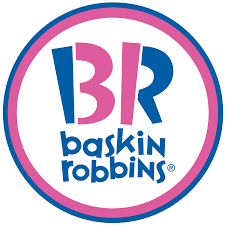 baskin robbins wikipedia