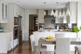 Studio Kitchen Design Custom Kitchens Baths U0026 Cabinetry The Kitchen Studio Of Glen Ellyn