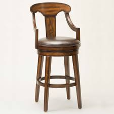 bar stools bar chairs and stools wholesale ashley dinette sets